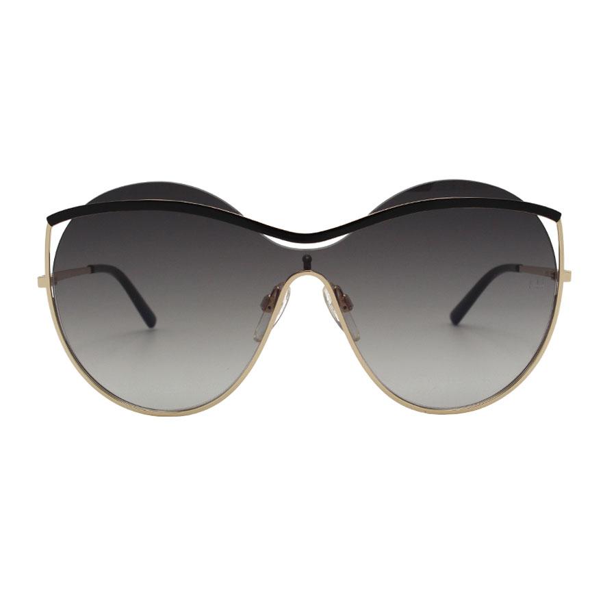 عینک آفتابی زنانه آناهیکمن مدل AH3182 - 09A