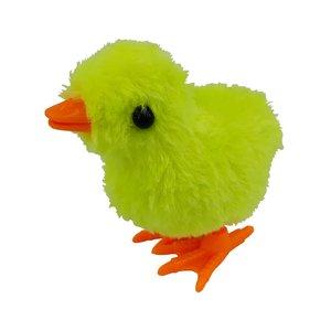 اسباب بازی کوکی دنیای سرگرمی های کمیاب طرح جوجه اردک زشت مدل DSK-A31