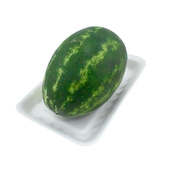 هندوانه درجه یک - 5 تا 7 کیلوگرم