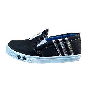 کفش نوزادی مدل NZBLK 02