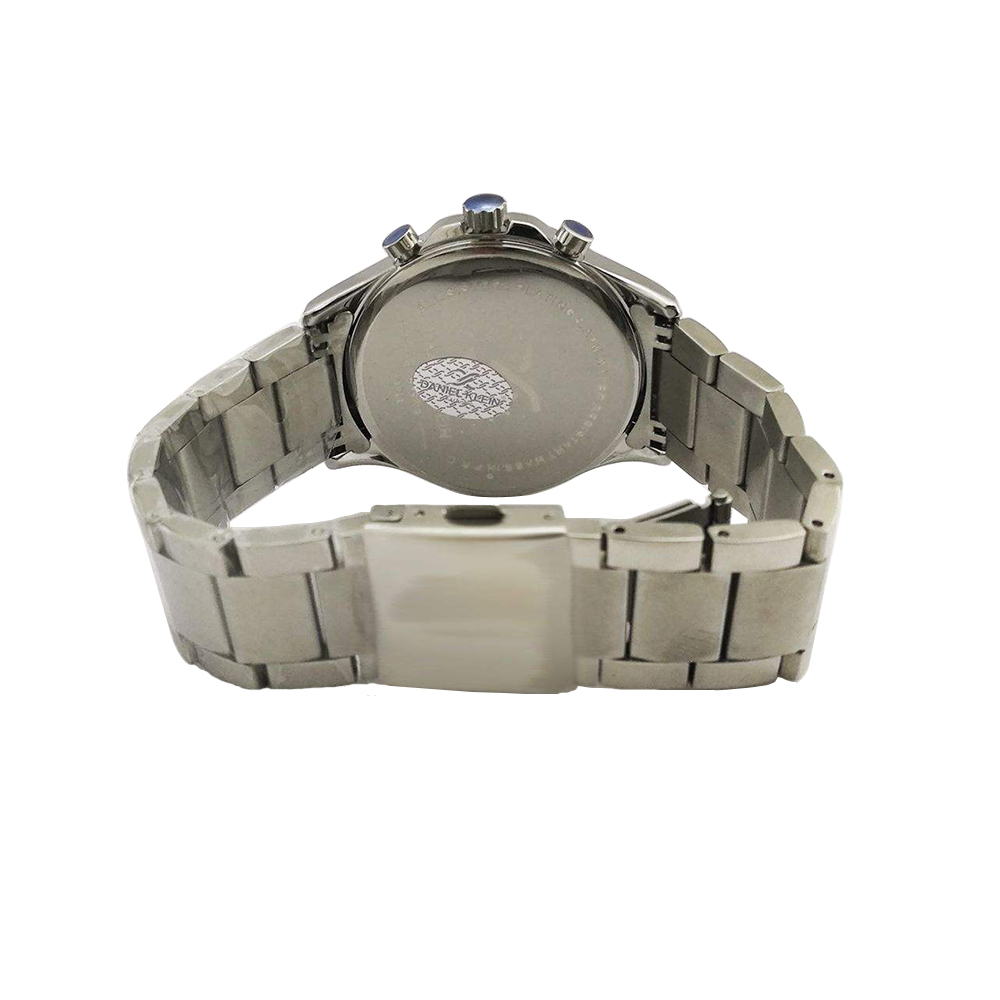 ساعت مچی عقربهای مردانه دنیل کلین مدل DK12136-2