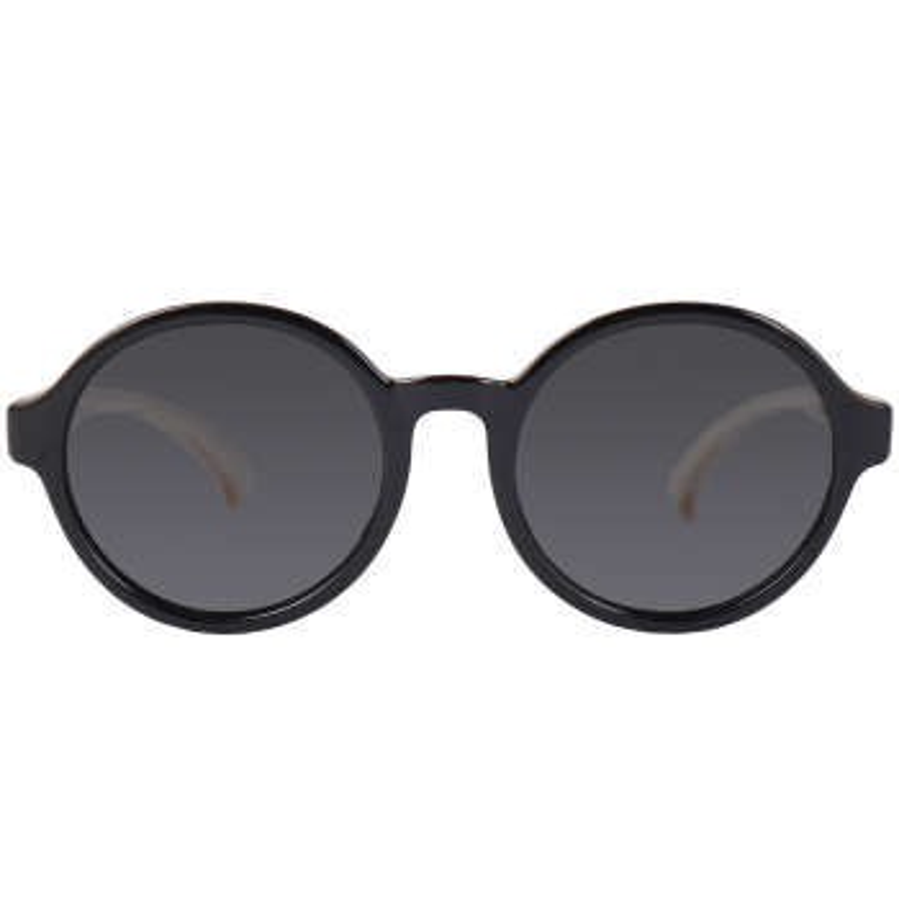 عینک آفتابی بچگانه کد 52