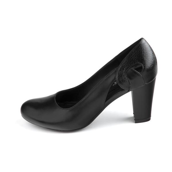 کفش زنانه شیفر مدل 5338A500101