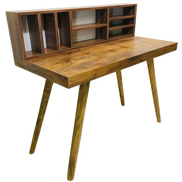 میز تحریر مدل 5