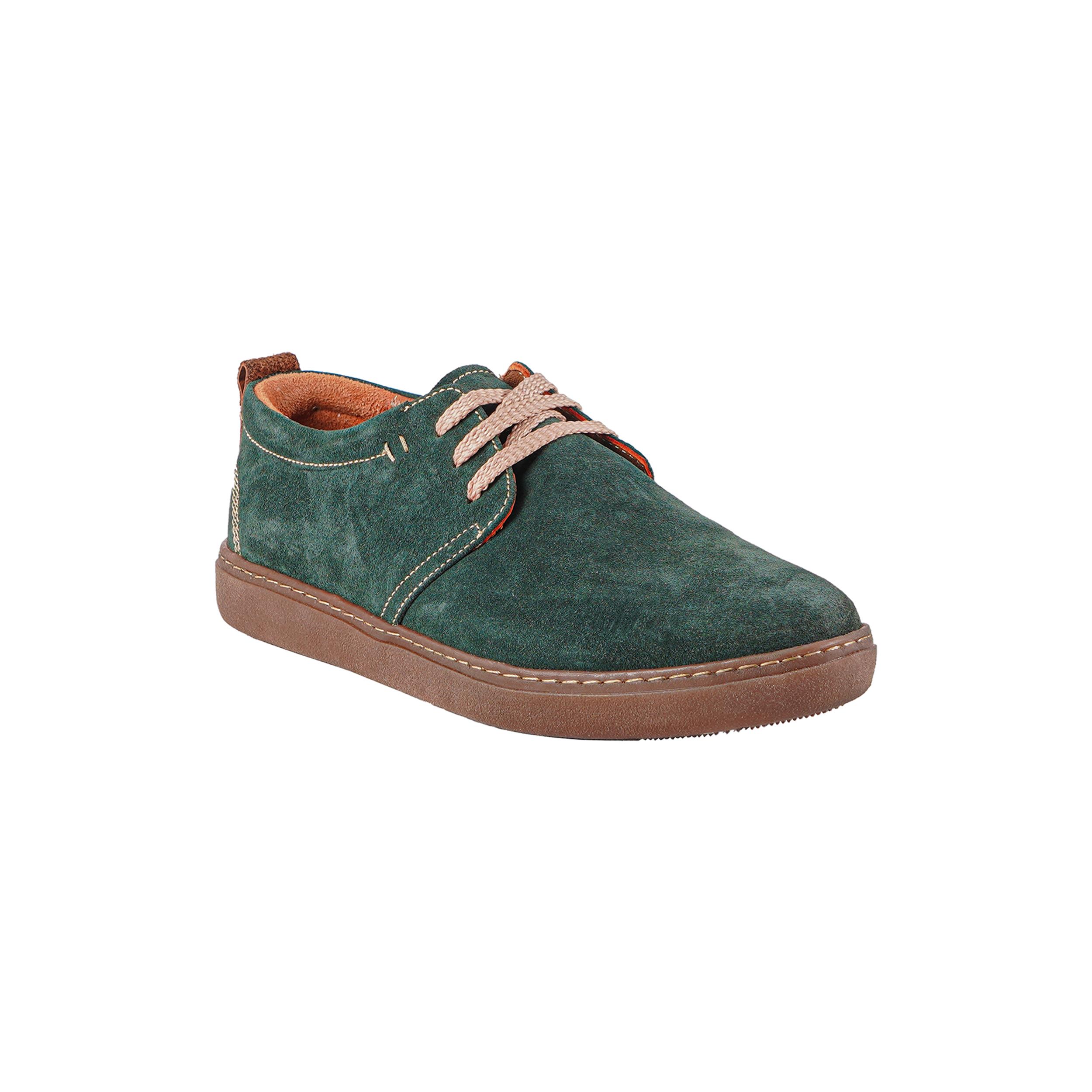 کفش روزمره مردانه صاد کد YA3104