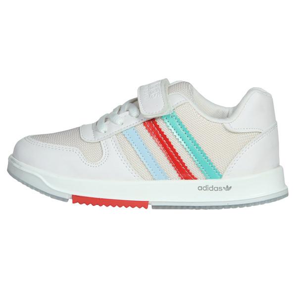 کفش مخصوص پیاده روی بچگانه کد 6020