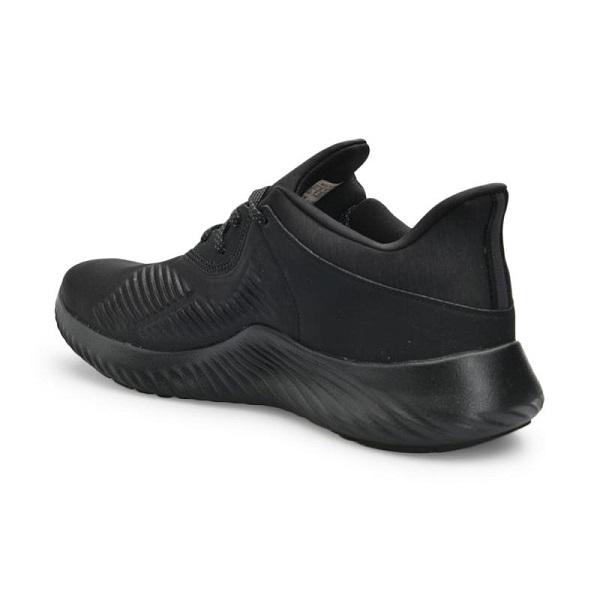 قیمت خرید کفش راحتی مردانه آدیداس کد g28828 اورجینال