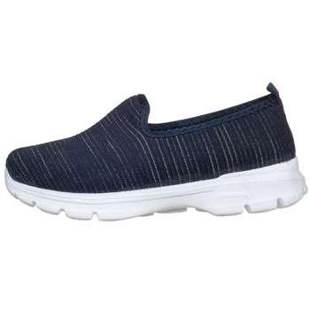 کفش پیاده روی زنانه مدل SPORT Ultra Flex BLU7007