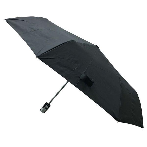 چتر شوان مدل چاووش
