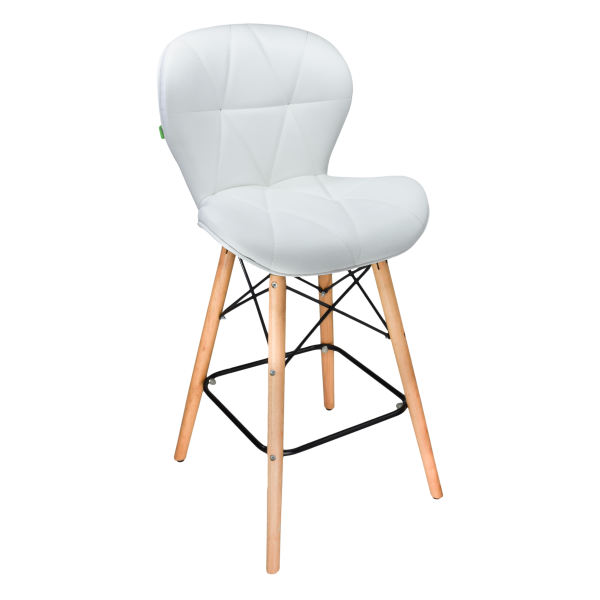 صندلی اپن لیدوما مدل Q820