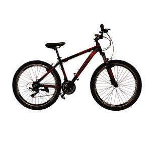 دوچرخه کوهستان پاور مدل اسپورت سایز 26