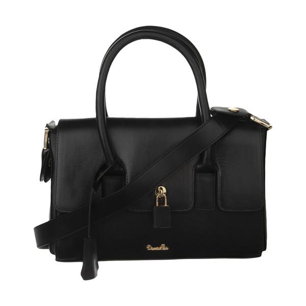 کیف دستی زنانه دنیلی مدل 402200171001