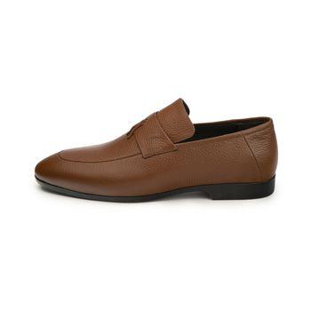 کفش مردانه آرتمن مدل Manuel 3-42510