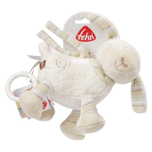 آویز کریر کودک فن مدل بره کد 154658