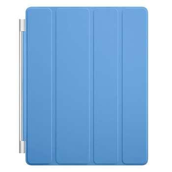 کیف کلاسوری مدل k192 مناسب برای تبلت اپل Ipad 2