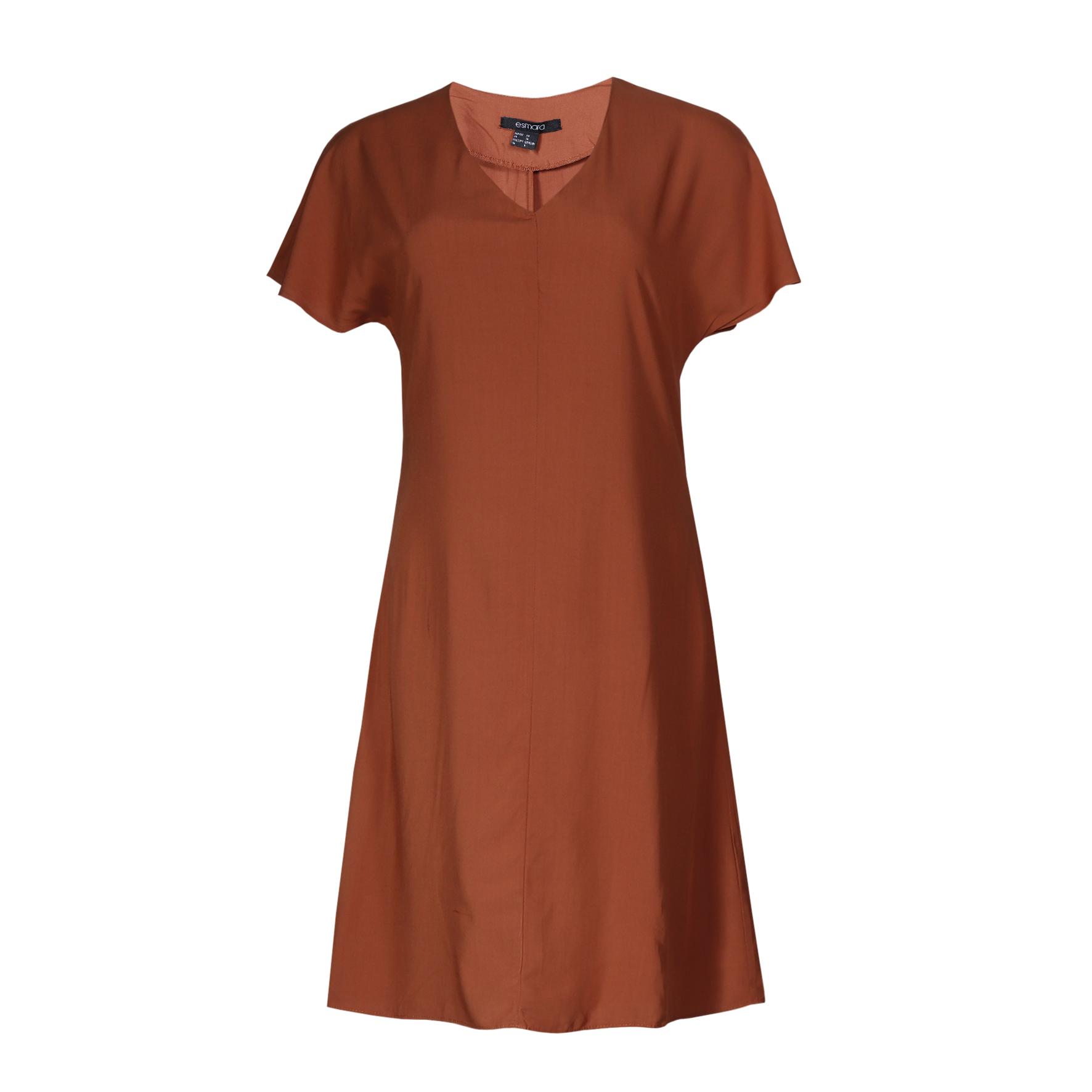 پیراهن زنانه اسمارا مدل 8227