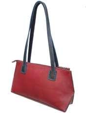 کیف دوشی زنانه مدل SN125 -  - 8