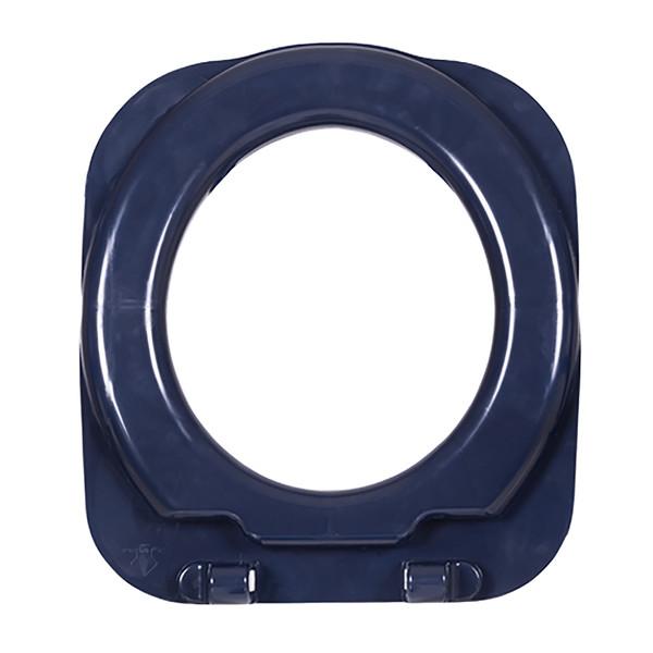 حلقه توالت فرنگی سرو پیکر توس مدل SARV_PEYKAR_392026 کد 47424