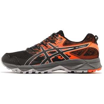 کفش مخصوص دویدن مردانه  مدل Gel-Sonoma 3 T724N