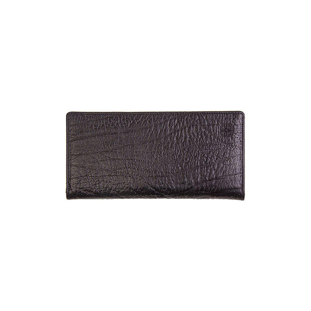 کیف پول مردانه پاندورامدل B6012