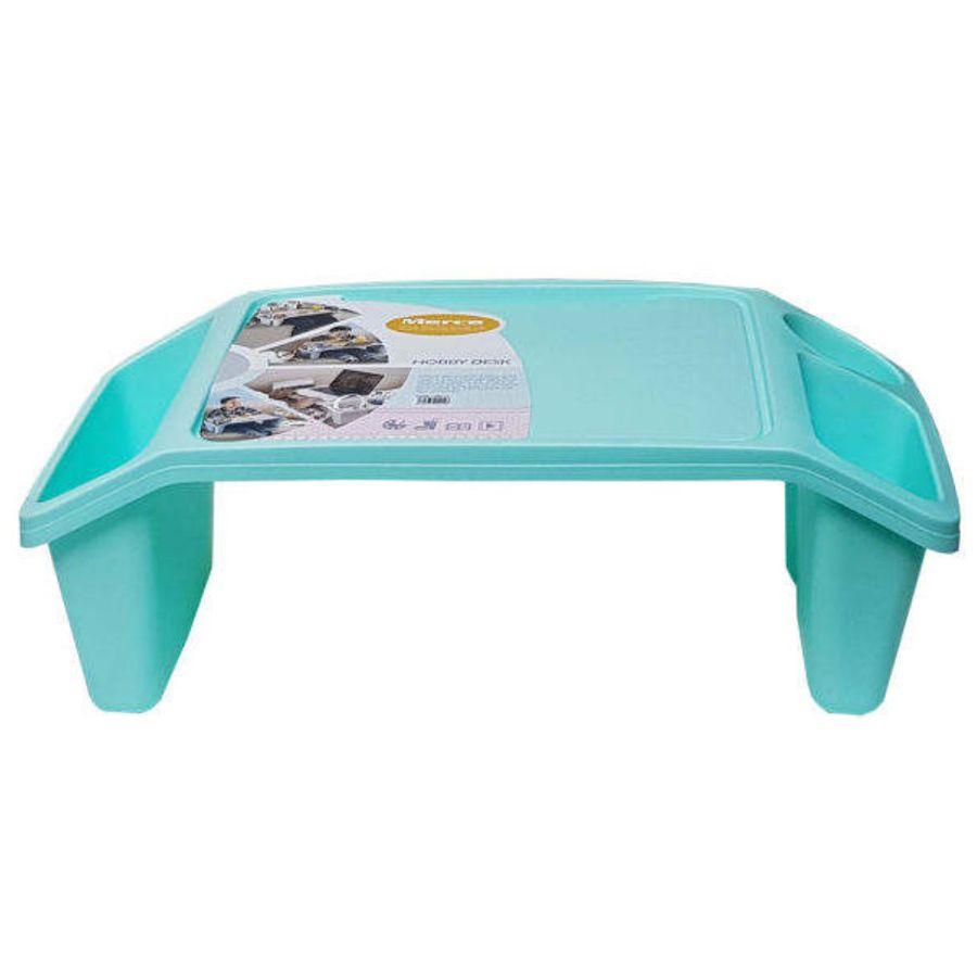 میز کودک مرسه مدل AS499