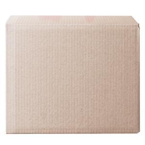 کارتن بسته بندی مدل BE01 بسته 10 عددی