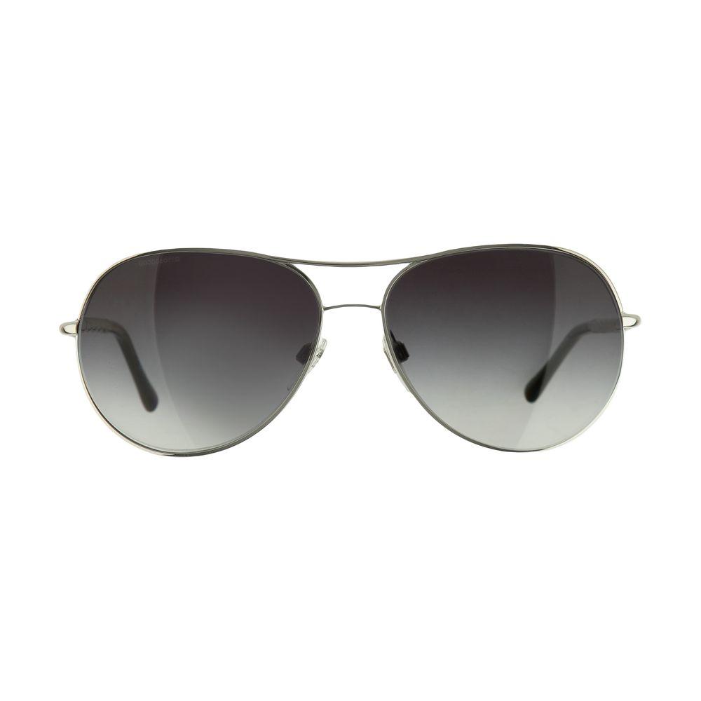عینک آفتابی زنانه بربری مدل BE 3082S 10058G 57