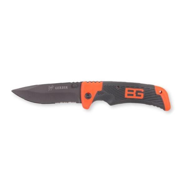 چاقوی سفری مدل GR_0386 main 1 3