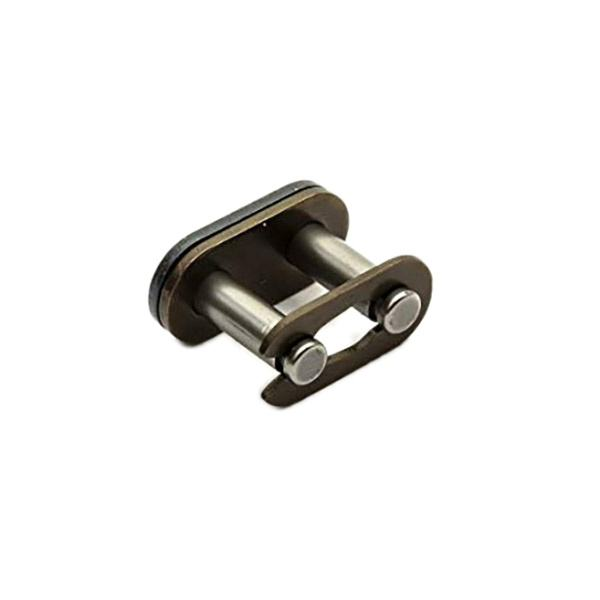 قفل زنجیر موتور سیکلت مدل H125 مناسب برای هوندا