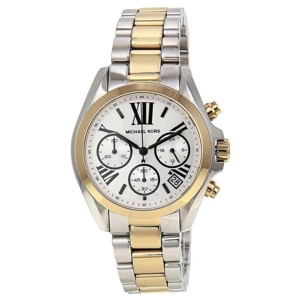 ساعت مچی عقربه ای زنانه مایکل کورس مدل MK5912