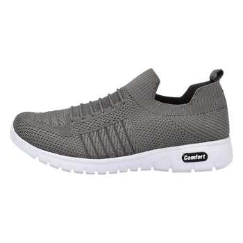 کفش پیاده روی زنانه نهرین مدل هایلند کد 8746