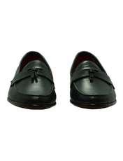 کفش زنانه دگرمان مدل فرین کد deg.1505-108 -  - 3