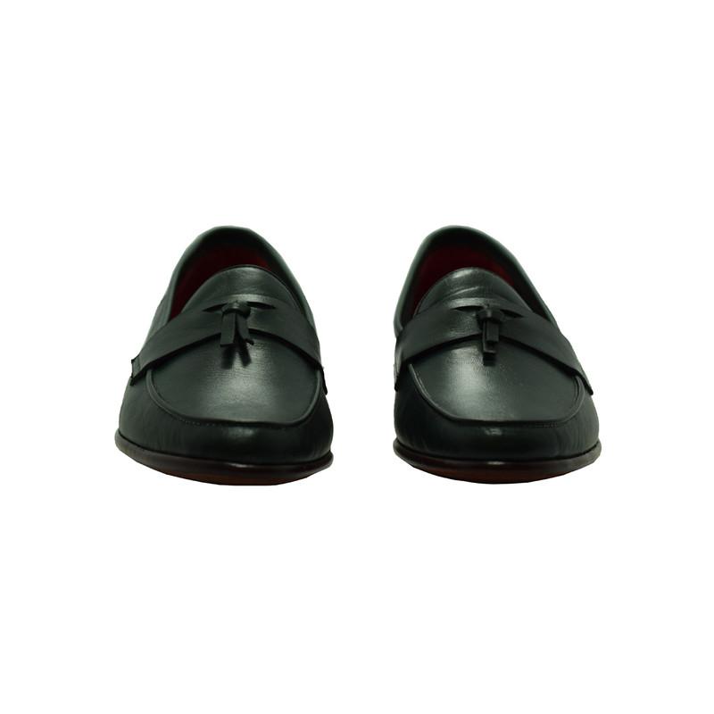 کفش زنانه دگرمان مدل فرین کد deg.1505-108