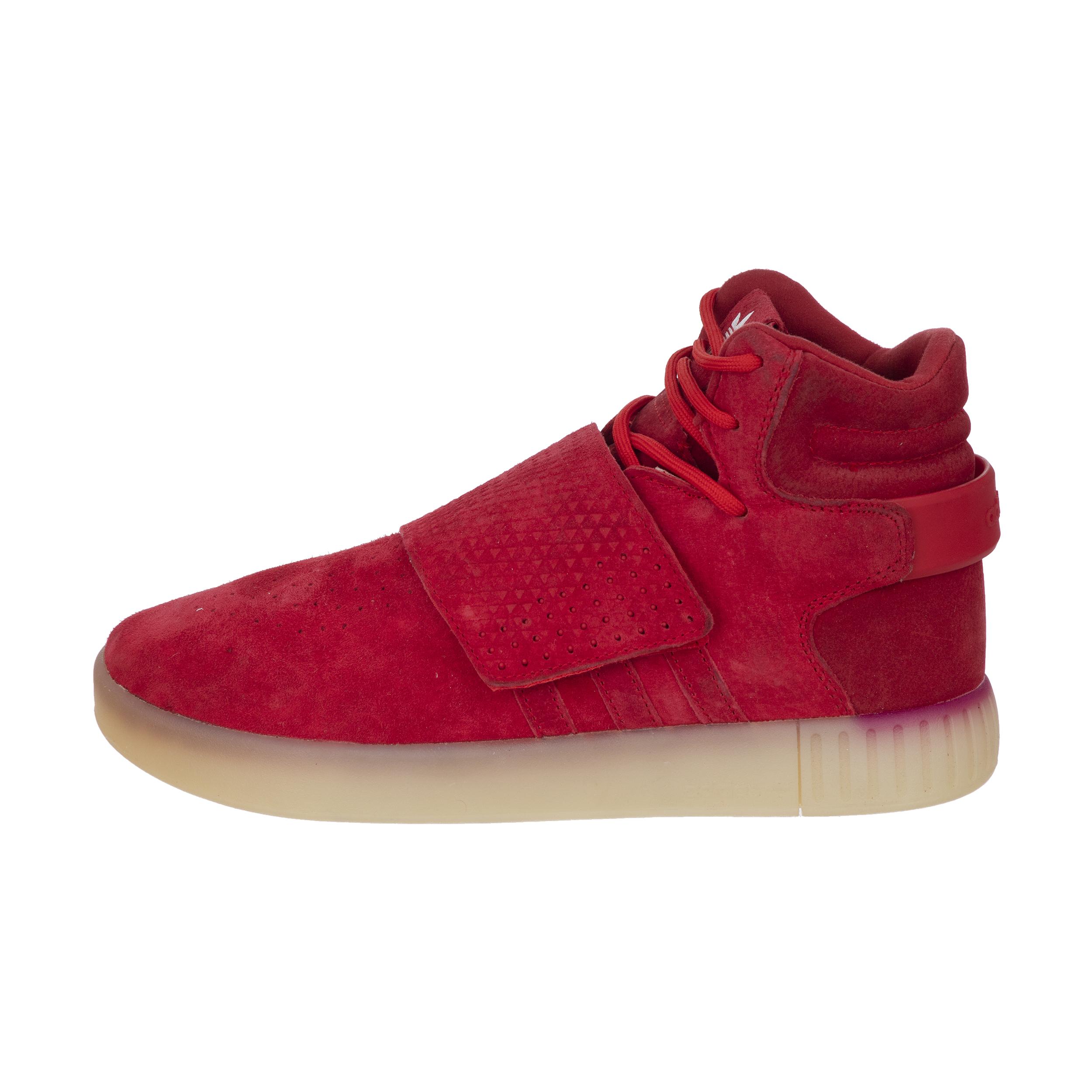 خرید                      کفش پیاده روی مردانه آدیداس مدل Tubular