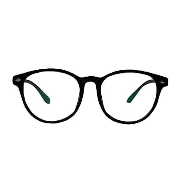 فریم عینک طبی مدل 23722