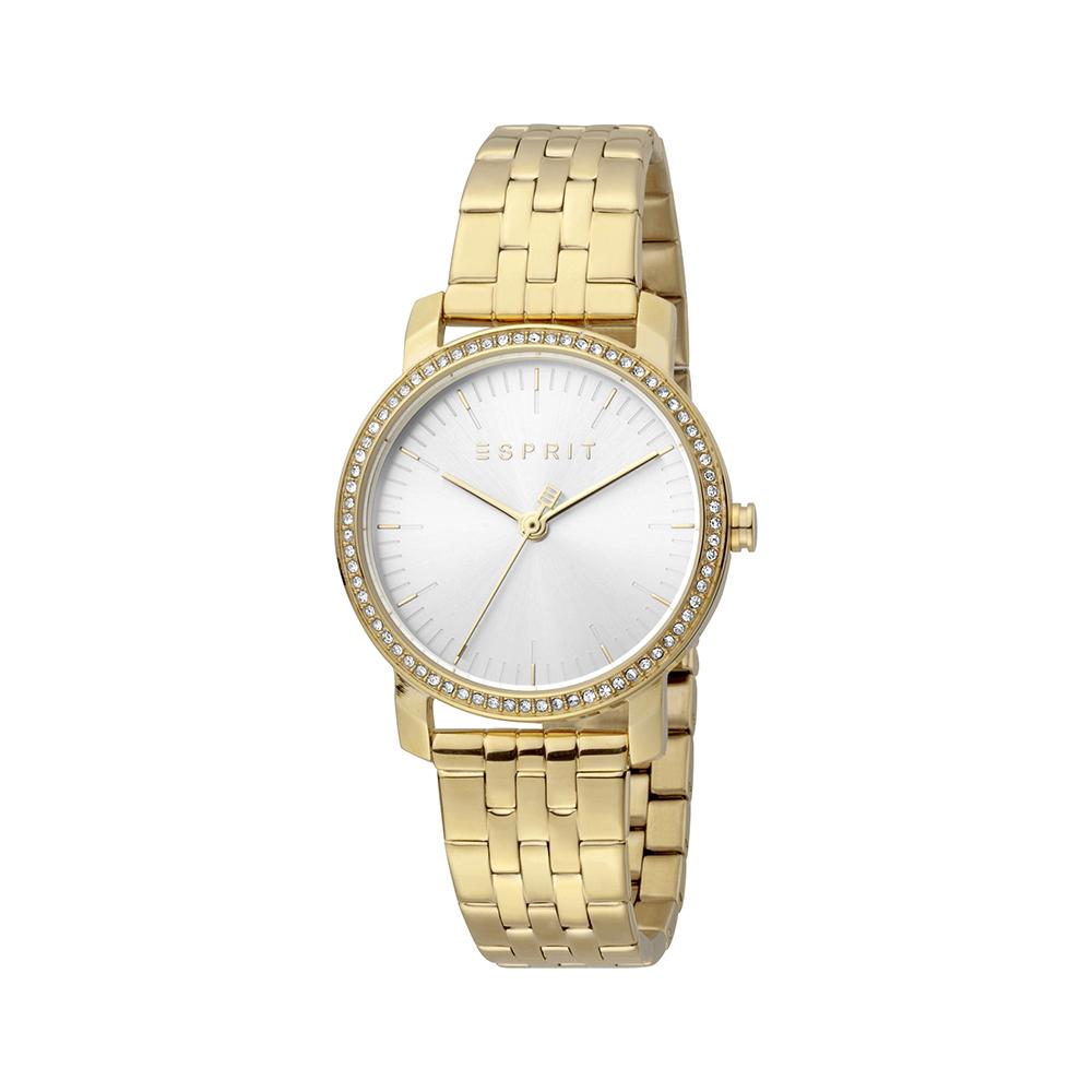 ساعت مچی عقربه ای زنانه اسپریت مدل 1L183M0065