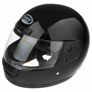 کلاه کاسکت ورسک مدل 101BL