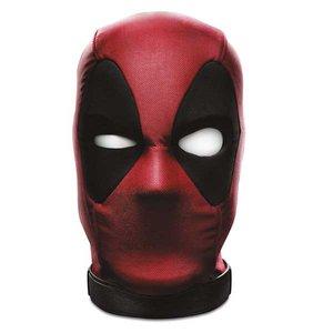 ربات هاسبرو مدل Deadpool