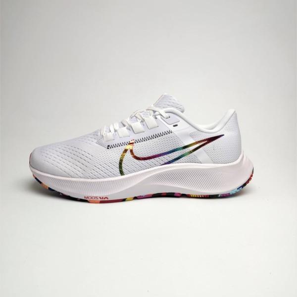 کفش مخصوص دویدن زنانه نایکی مدل pegasus 38