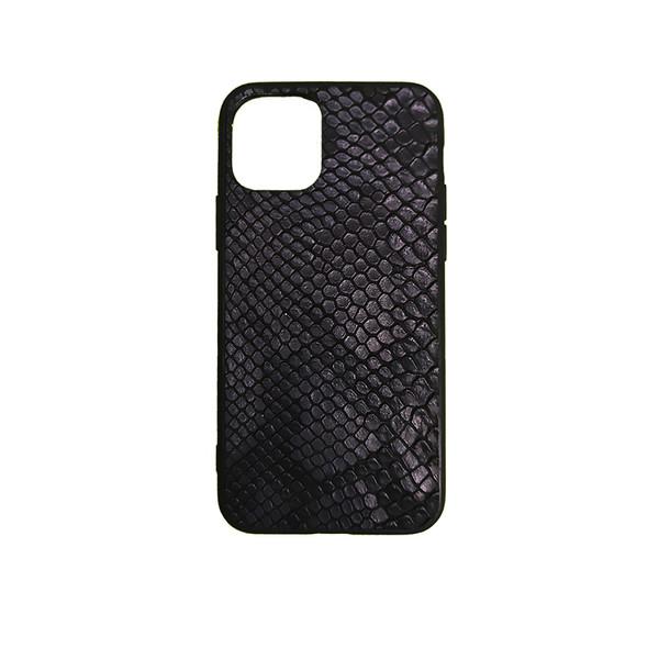 کاور طرح پوست ماری مدل M23 مناسب برای گوشی موبایل اپل IPHONE 11 PRO