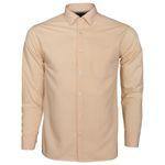پیراهن مردانه مدل jb9978