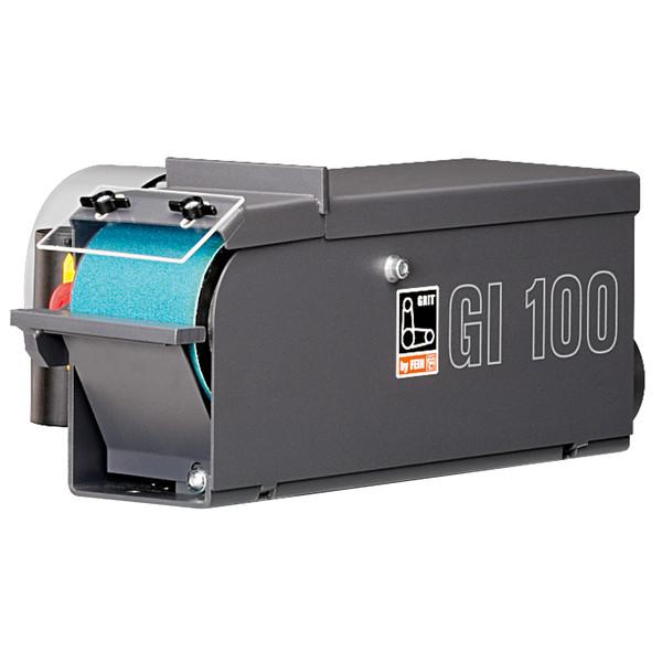 دستگاه سنباده زن فاین مدل GRIT GI100