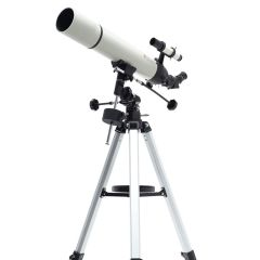 تلسکوپ  مدل Polar Bee