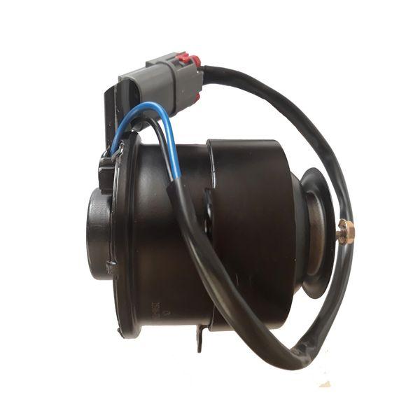 موتور فن رادیاتور مدل FD000 مناسب برای ریو