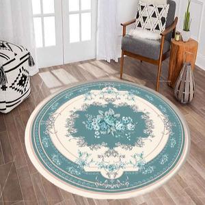 فرش پارچه ای مدل01
