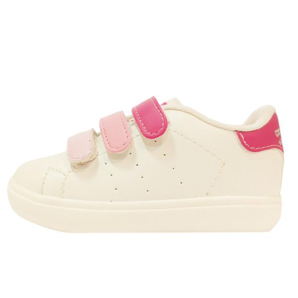کفش مخصوص پیاده روی دخترانه مدل P18
