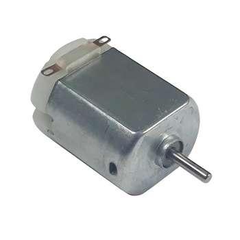 موتور الکتریکی مدل TEM-3720