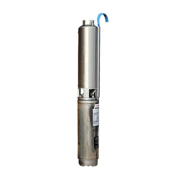 پمپ شناور ویلو مدل TWU 4-0409-C