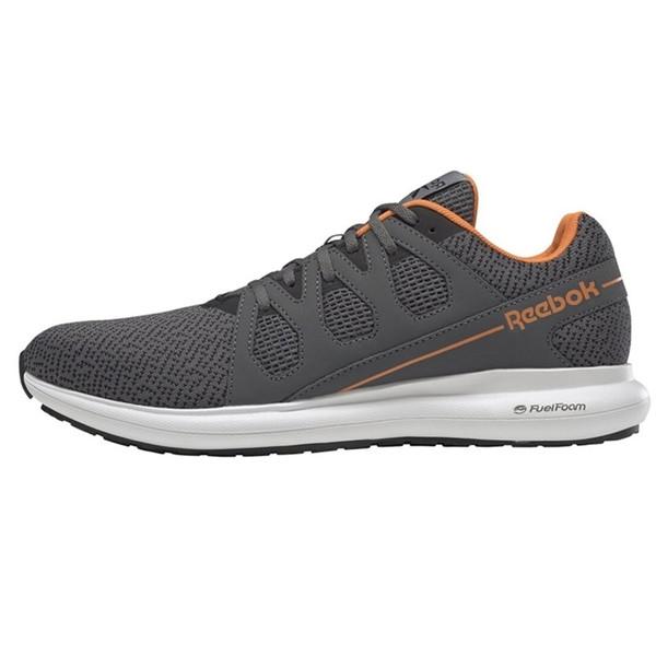 کفش مخصوص دویدن مردانه ریباک مدل FV0570