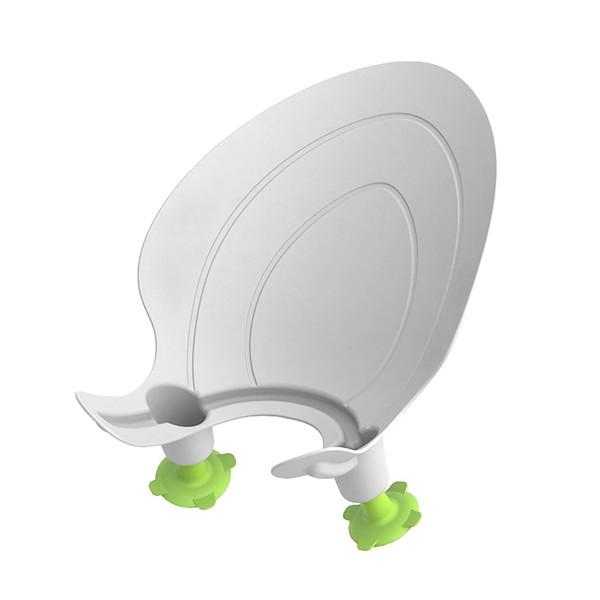 آسان شور کودک بایا بی بی مدل 33715